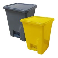 15l-pedal-bins-set-of-3