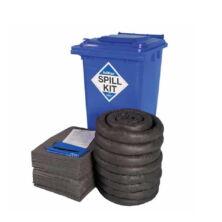 240L-AdBlue-Spill-Kit