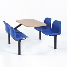 4-seat-fast-food-canteen-seating