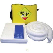 50-litre-shoulder-bag-spill-kits
