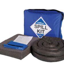 50L-adblue-spill-kit