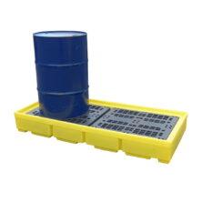 spill-pallet-BP3