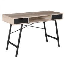 coba-home-office-desk