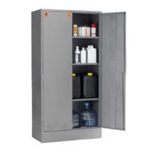 COSHH-Storage-Cabinets