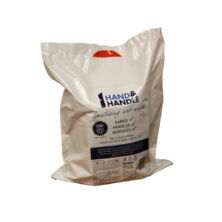 HHR3-hand-and-handle-antibacterial-wet-wipes