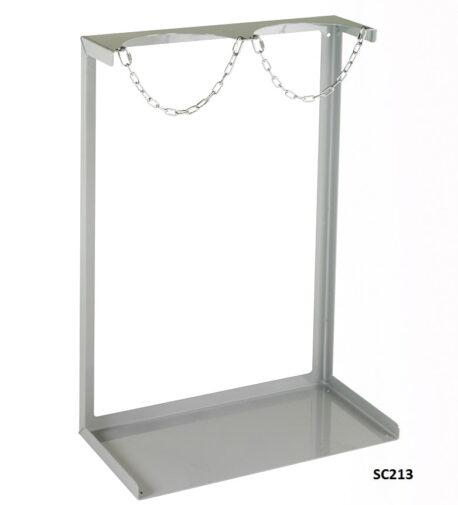 cylinder-stand-economy-3