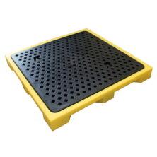 Spill_Flooring_BF4X