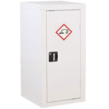 Acid Cabinets