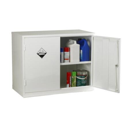 acid-cabinets