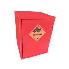 air-bag-cabinet