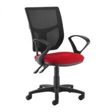 altino-high-mesh-back-operators-chair