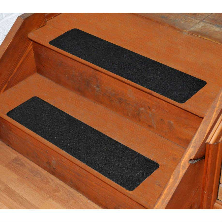Anti Skid Floor Tiles : Anti slip floor cleats tiles gripfoot workplace stuff