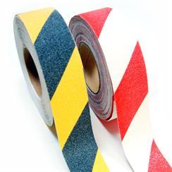Anti Slip Floor Tape - Gripfoot