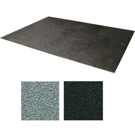 Anti Slip GRP Flooring - Cobagrip Light