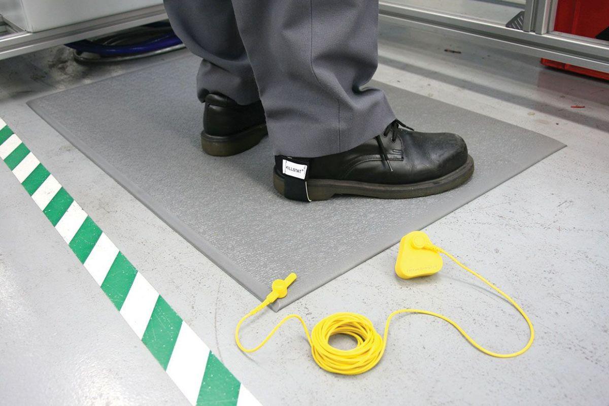 for info flooring mats home ideas amazing standing on donatz floor extreme ergonomic mat regarding