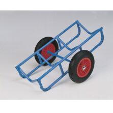 image of beam trolley