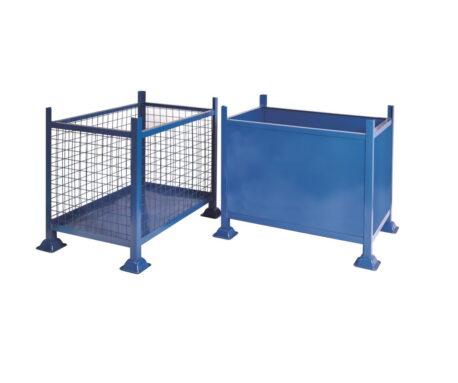 box-pallet-steel-mesh-sides