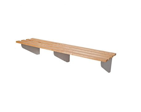 classic-wall-fixed-cantilever-changing-bench