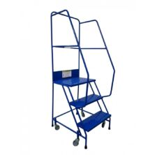 commercial-steel-mobile-safety-steps