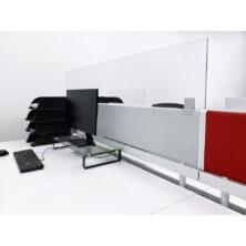 desk-divider-extension