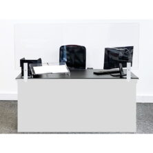 desk-screen