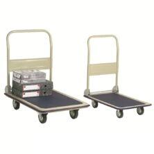 economy-folding-trolleys