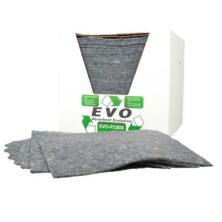 evo-pads-dispenser-box