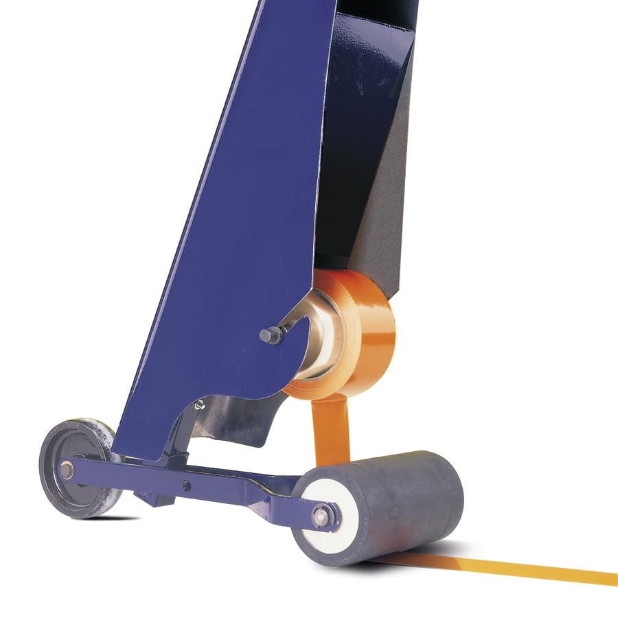 floor tape applicator - tapeliner - workplace stuff
