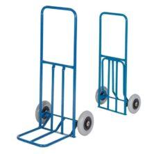 folding-sack-barrow-trucks-GI151Y