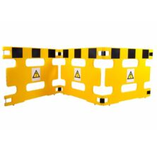 handigard-safety-barrier
