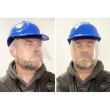 hard-hat-faceshield