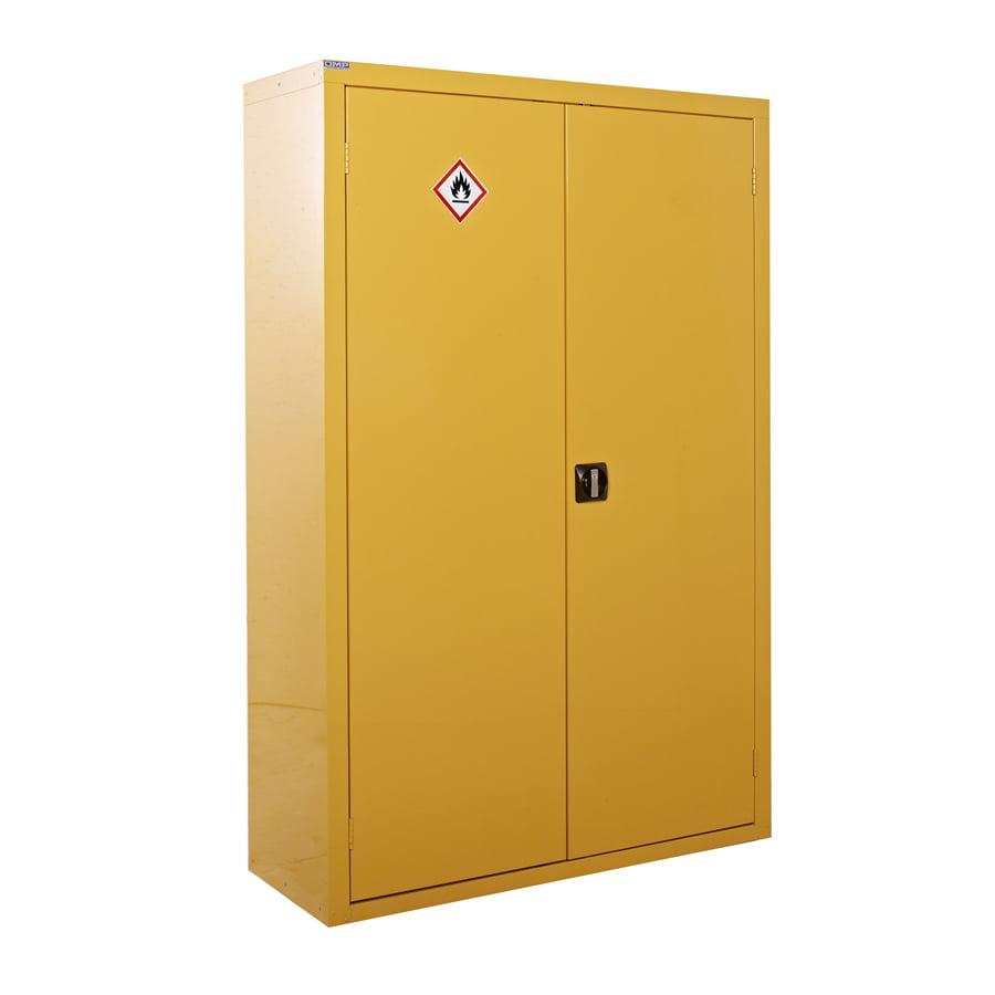 Hazardous Storage Cabinets Workplace Stuff