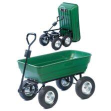 heavy-duty-plastic-garden-truck