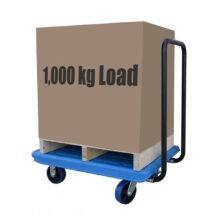 heavy-duty-platform-trolley-1000kg