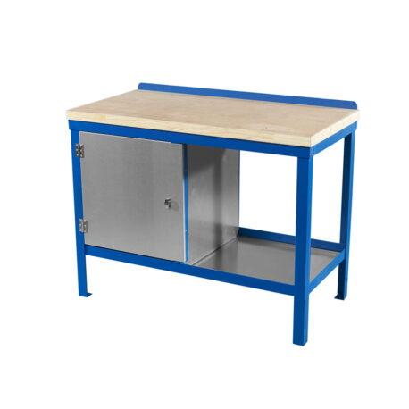 heavy-duty-wood-top-workbench