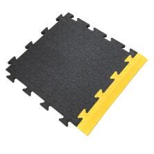 interlocking-vinyl-floor-tiles-studded-top