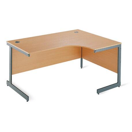 Maestro Ergonomic Desks