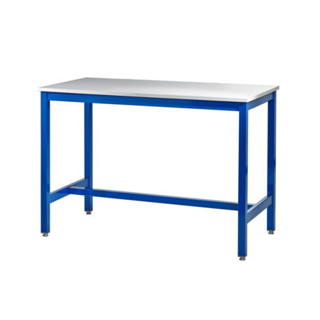 medium-duty-workbench-laminate-top