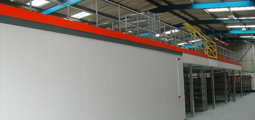 mezzanine-floor-1