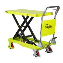 mobile-scissor-lift-table-150kg