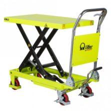 mobile-scissor-lift-table-300kg