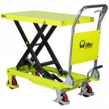 mobile-scissor-lift-table-single-lift-800kg