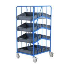mobile-tray-rack-trolleys