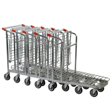 nestable-stock-picking-trolleys