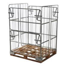 non-stackable-pallet-retention-units-1