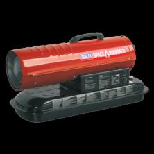 image of portable space heaters paraffin kerosene diesel