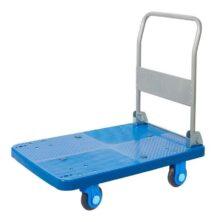 proplaz-super-silent-large-platform-trolley