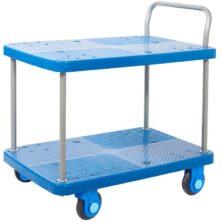 proplaz-super-silent-large-platform-trolleys