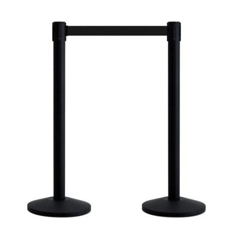 queueway-retractable-barrier.