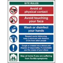 social-distancing-and-site-safety-sign